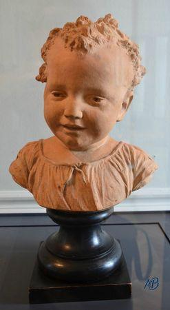 Musée des Beaux Arts Limoges (17)