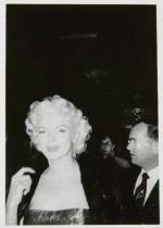 1955-03-11-friars_club-collection_frieda_hull-2b