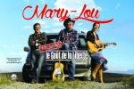 aff Mary-Lou04 - copie
