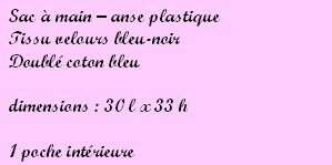 commentaire_sac_valoulou