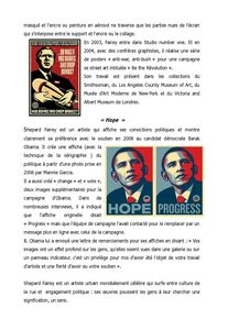 Shepard Fairey_Page_4