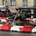10-09-12_34_Château Thierry_entrée centre ville