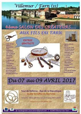 3___Villemur_sur_Tarn