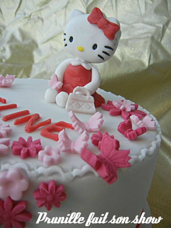 kitty cake prunillefee