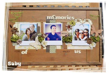 blog-memories2