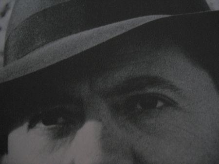 Jean_Moulin___ses_yeux