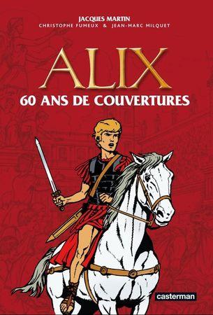 60_ans_de_couv_