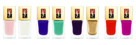 08_Laque_YSL_gamme