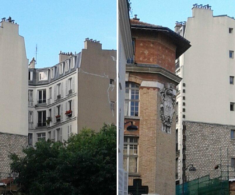 Paris fin (4)