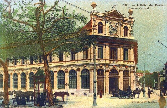 nice-hotel-des-postes-1910