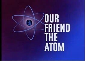 our_friend_the_atom-e7780
