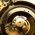 Haute horlogerie lacustre, les rives de l'impensable: thomas prescher