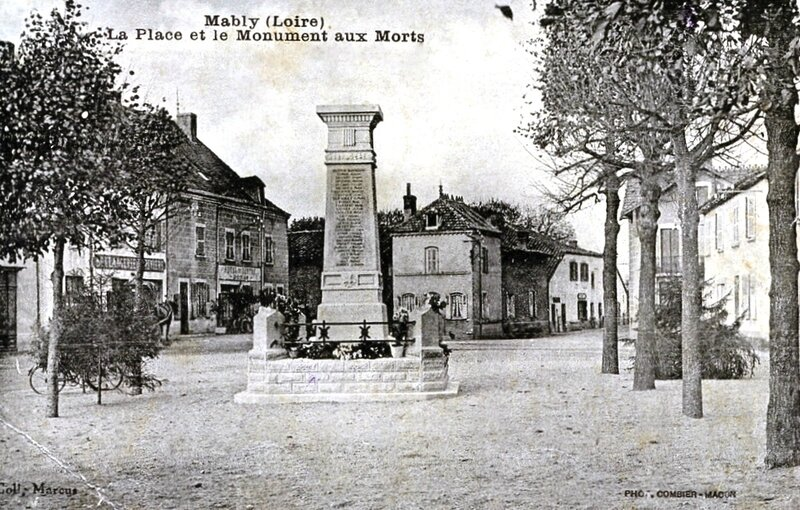 Mably (1)