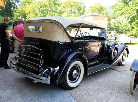 Packard_1101_eight_7_passenger_touring_de_1934__34_me_Internationales_Oldtimer_meeting_de_Baden_Baden__02