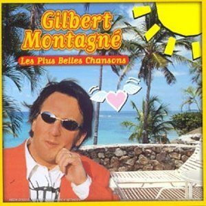 Gilbert_Montagne_1997