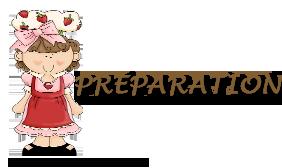 Preparation2_copie_1