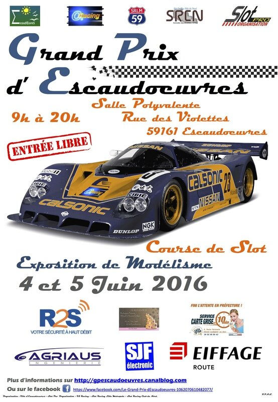 Affiche GP 2016_V9 - copie