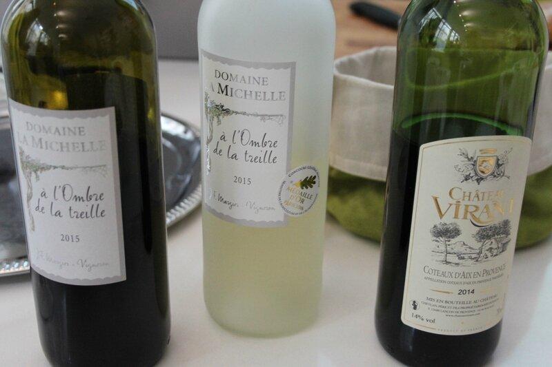 anniv mémé et huile olive 2 et 3 avril 2016 067