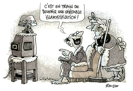 Islamystification-copie