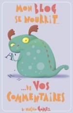 blog_se_nourrit_commentaire3