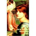 Mansfield Park ; Jane Austen