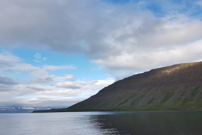 Islande, ciel & montagne_4