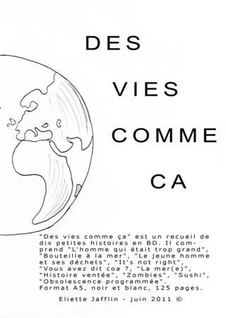 persilya_des_vies_comme__a_juin_2011