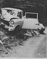1956-rox-ontheqt3571