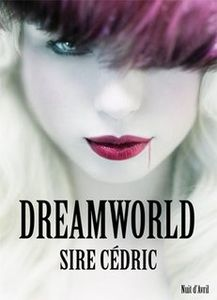 Dreamworld_Preview