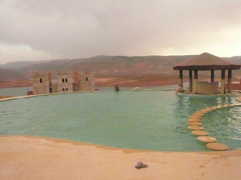 HOTEL EVELYNE AVRIL 2012 (2)
