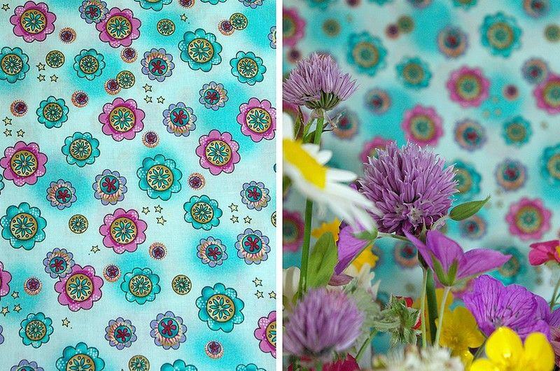 14_coton_jolis_fleurs_vinta