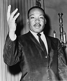 -Martin_Luther_King_Jr_NYWTS