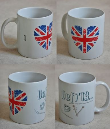 mug dfi 13+
