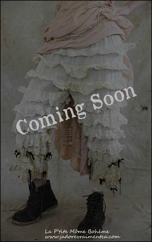 Ruffle-Pants-Coming Soon P1302