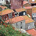 #30_Sur les toits