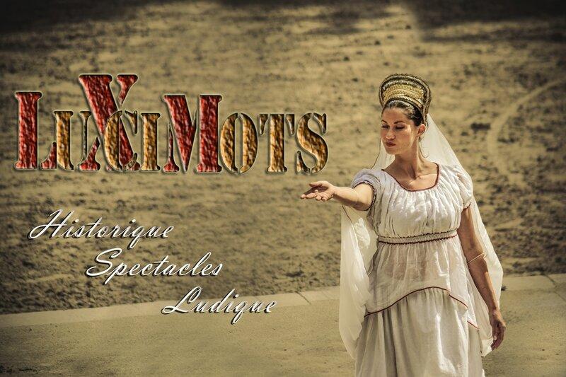 LuDixciMots locutions latines, termes médiévaux