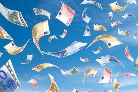 argent ciel EzEvEl