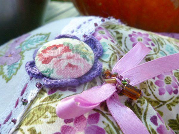 pochette aux violettes4
