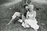 1957_roxbury_dress_white2_arthur_010_010_by_sam_shaw_1