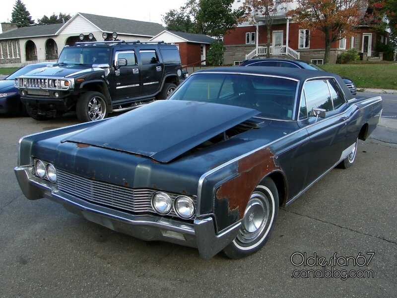 lincoln-continental-coupe-1966-a