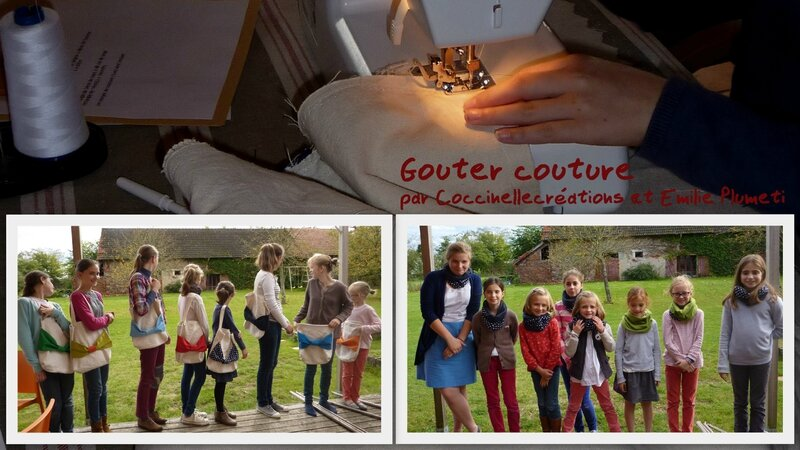 goutercouture copie