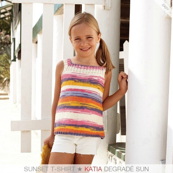 kids-81-patterns-katia-degrade-sun