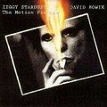 ziggy stardust the motion picture 83