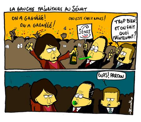 Senat_gauche_majoritaire