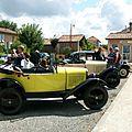 193 - Cabriolets