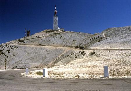 Mont_ventoux_summit