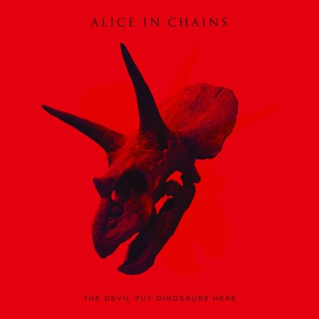 alice_in_chains_-_the_devil_put____1