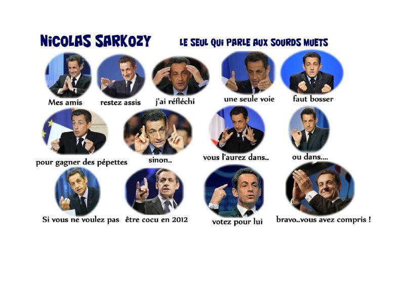 06-Les-candidats-du-bonheur-2012 [Mode de compatibilité](16)