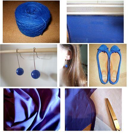 mosaique_bleu