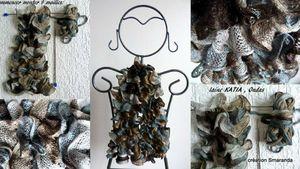 tricot + écharpes smaranda-1